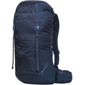 Bergans Fløyen 18 Daypack Dark Steel Blue